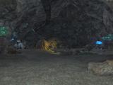 Mines of Meldrath (POI)