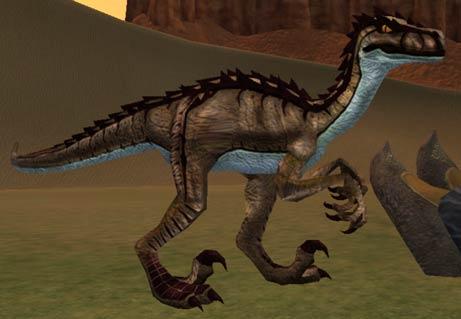 Race raptor.jpg