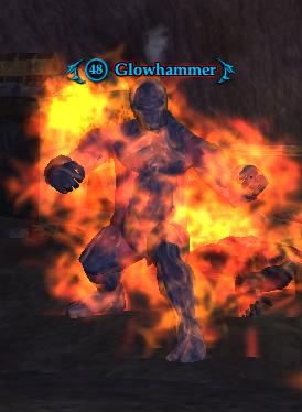 Glowhammer
