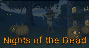 Night-of-the-dead-banner.jpg