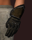 Archon's Plate Gloves of Smiting (Equipped).png