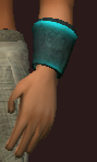 Arctic Frostwind Champion's Vambraces (Equipped).png