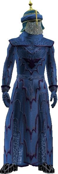Al'Kabor's Spellborn Garb (Armor Set).jpg
