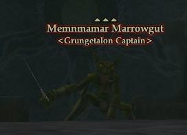 Memnmamar Marrowgut