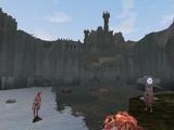 The Ruined Shrine of Prexus