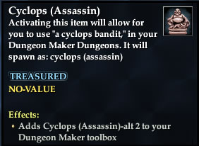 Cyclops (Assassin)