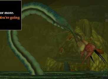 Majora Leviathora