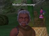 Modo Gillywump