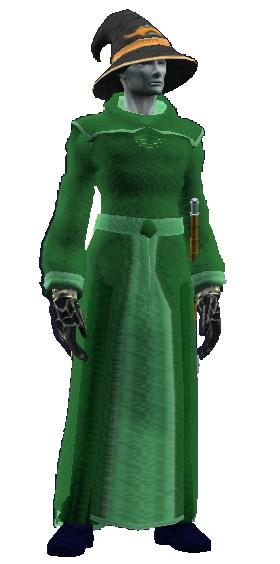 Arachnophobic Robe (Visible).jpg
