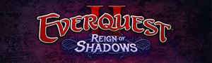 Click for Reign of Shadows content