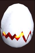 Frisky-beast'r-egg