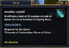 Onzolan crystal.png