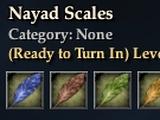Nayad Scales