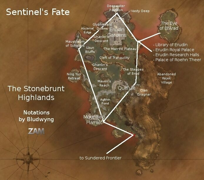 The Stonebrunt Highlands Map.jpg