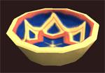 Thief's Golden Bowl