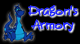 The Dragon's Armory