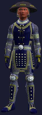 Symmetry (Armor Set) (Visible, Male).jpg