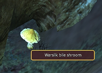 Get A 'Shroom