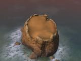 Brigand's Boneyard