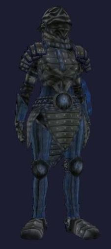 Archon's Resplendent (Armor Set) (Visible, Female).jpg