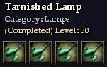 CQ lamp tarnished Journal.jpg