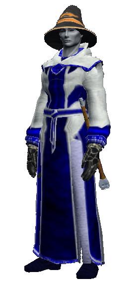 Academic Robe of Enchantment (Visible).jpg