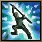 Icon Nullifying Staff.png