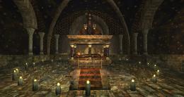 Kane Bayle's Tomb.png