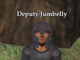 Deputy Jumbelly