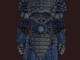 Blood Lord's Irebound (Armor Set)