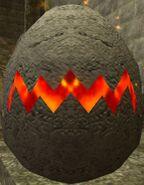 EQ2 Rumbly Beast'r Egg