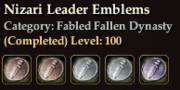 Nizari Leader Emblems.png