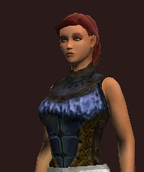 Arctic Frostwind Oracle's Tunic eq.jpg