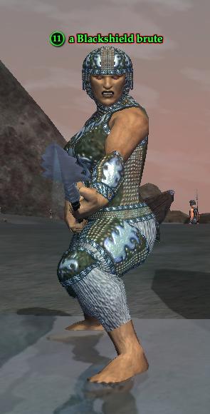 A Blackshield brute (Timorous Deep) (ogre).png