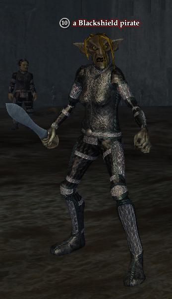 A Blackshield pirate (Sunken City).png