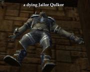 A dying Jailor Qulkor.png