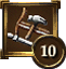 Achievement Icon repair kit 10.png
