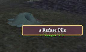 A refuse pile in Twark.jpg
