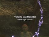 Vanesta Leaftraveller
