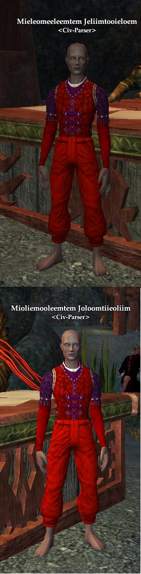 Mooliemooliumtum Juliumteeoolium