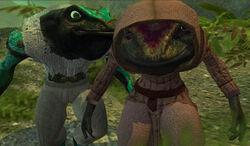 Frogloks - 'Hunted' 02.jpg