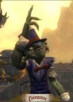 Gigglegibber Goblin Games