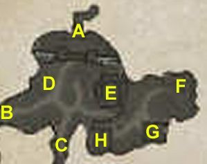 Indigo Hollow Map.jpg