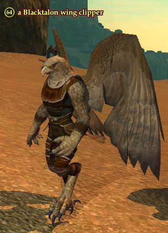 A Blacktalon wing clipper.png
