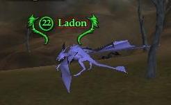 Ladon