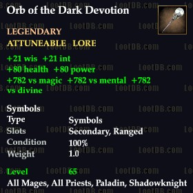Orb of Dark Devotion.jpg