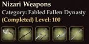 Nizari Weapons.png