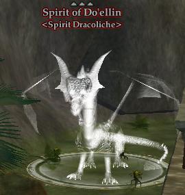 Spirit of Do'ellin