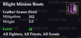 Blight Minion Boots.jpg