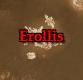 Erollis